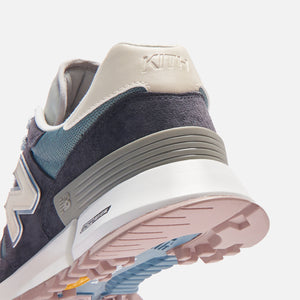 Ronnie Fieg for New Balance 1300CL 32