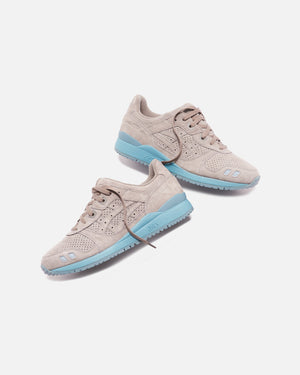 Ronnie Fieg for Asics Gel-Lyte III - The Palette 33