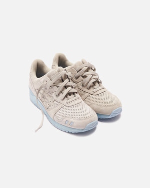 Ronnie Fieg for Asics Gel-Lyte III - The Palette 34