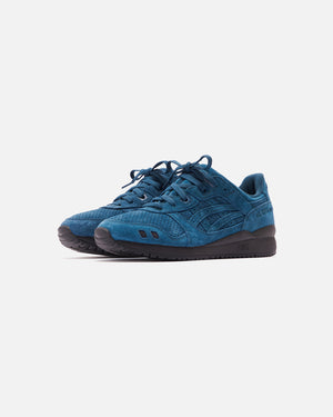 Ronnie Fieg for Asics Gel-Lyte III - The Palette 38