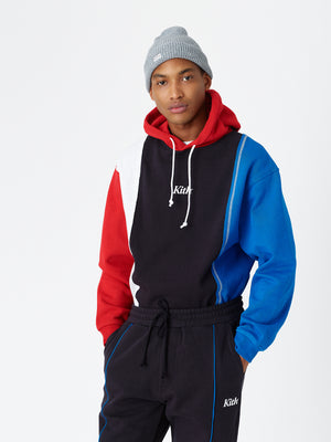Kith Winter 2019 Lookbook 38