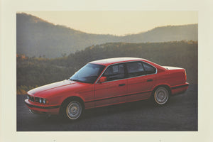 journals/kith-for-bmw-2020-39