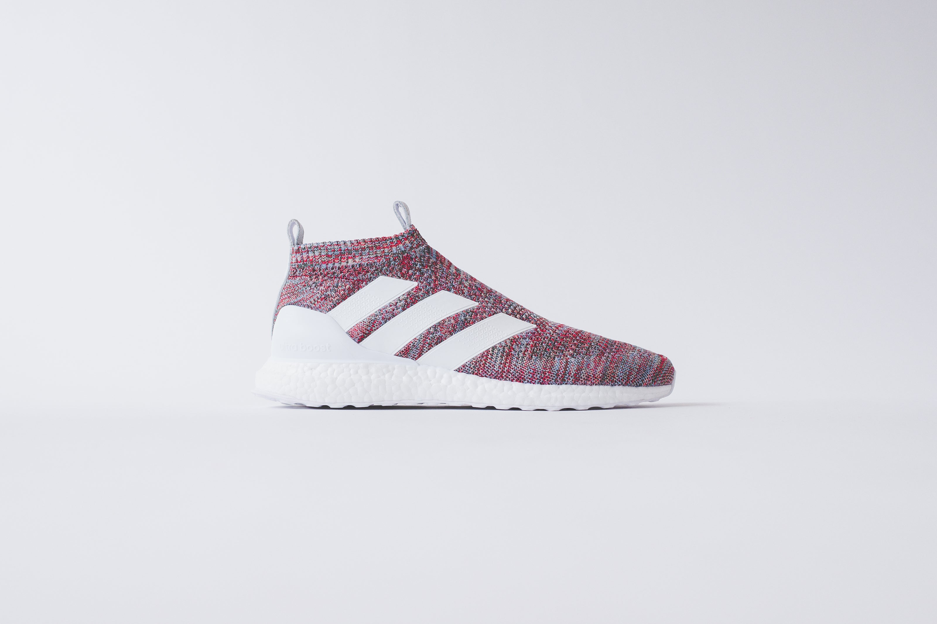 hot sale online 96b9c 3df6f Kith x adidas Soccer Chapter 3: Footwear