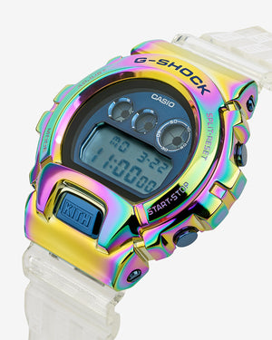 Kith for G-Shock GM-6900 10 Year Anniversary 3