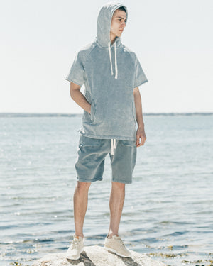 Kith Spring 2 Lookbook 3
