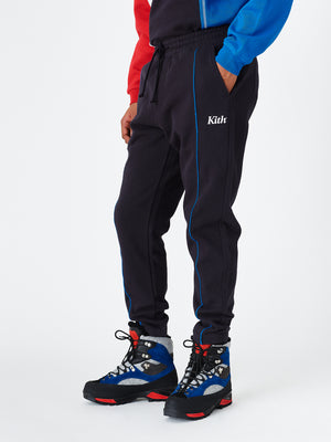 Kith Winter 2019 Lookbook 40