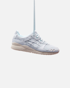 Ronnie Fieg for Asics Gel-Lyte III - The Palette 41