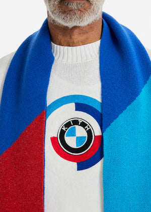 Kith for BMW 2020 Lookbook 39