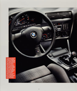 journals/kith-for-bmw-2020-44