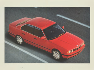journals/kith-for-bmw-2020-47