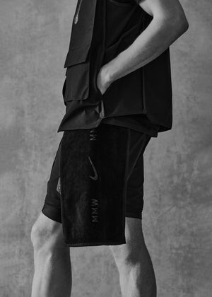 Kith Editorial for Nike MMW 004 4