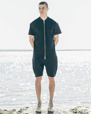 Kith Spring 2 Lookbook 4