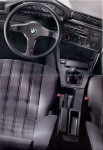 journals/kith-for-bmw-2020-4