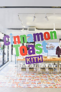 news/kith-x-cinnamon-toast-crunch-activation-3
