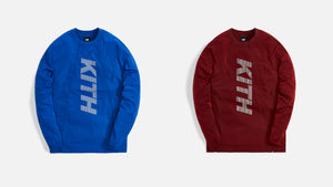 A Closer Look at Kith Spring 2 2021 6