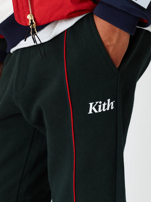 Kith Winter 2019 Lookbook 52