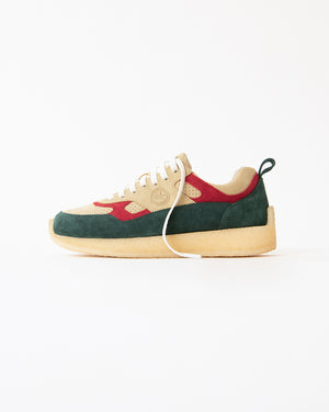 8th St by Ronnie Fieg for Clarks Originals 5