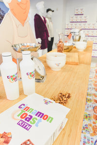 news/kith-x-cinnamon-toast-crunch-activation-4