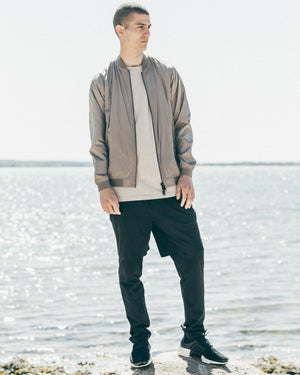 Kith Spring 2 Lookbook 5