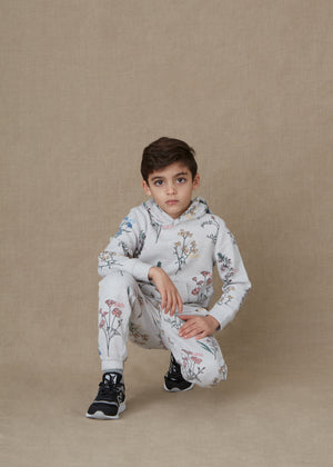 Kith Kids Spring 1 2021 Campaign 5