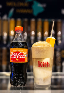 news/kith-x-coca-cola-activation-29