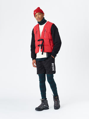 Kith Winter 2019 Lookbook 5