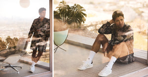 Kith Summer 2021 Campaign 5