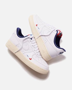Kith for Nike Air Force 1 - Paris 5