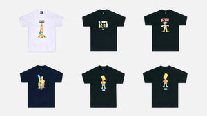 A Closer Look at Kith for The Simpsons 8