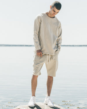 Kith Spring 2 Lookbook 6