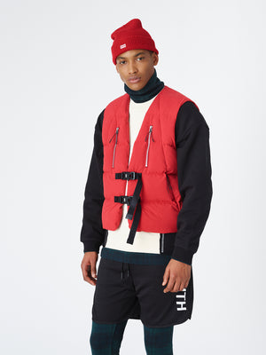 Kith Winter 2019 Lookbook 6