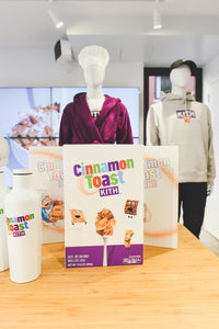 news/kith-x-cinnamon-toast-crunch-activation-7
