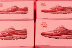 Kith Treats for Nike Air Max Con 6