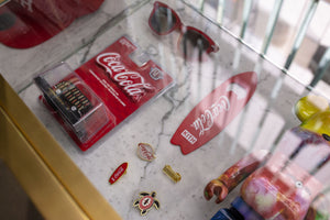 news/kith-x-coca-cola-activation-6