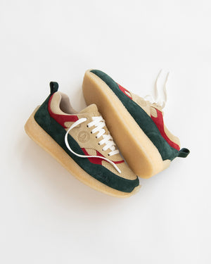 8th St by Ronnie Fieg for Clarks Originals 6