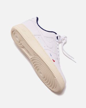 Kith for Nike Air Force 1 - Paris 6
