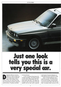 journals/kith-for-bmw-2020-7
