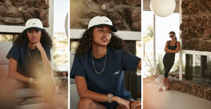 Kith Women Summer 2021 Campaign 7