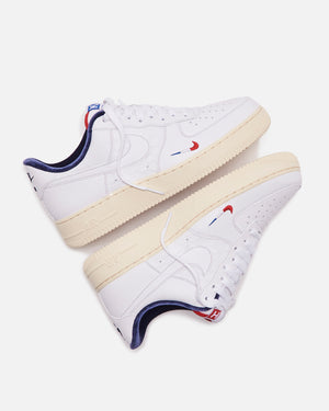Kith for Nike Air Force 1 - Paris 7