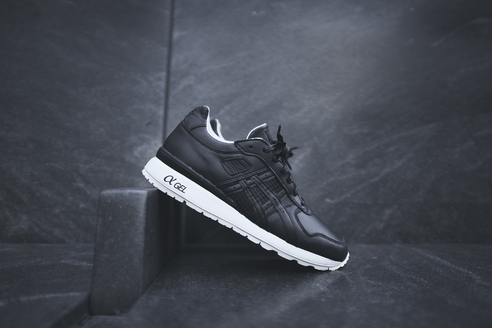the latest 28fee ed785 KITH x ASICS GEL LYTE V & GT-2 -