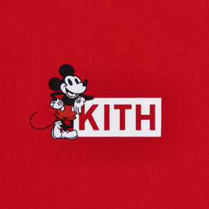 journals/kith-x-disney-journal-8
