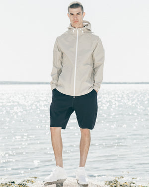Kith Spring 2 Lookbook 8