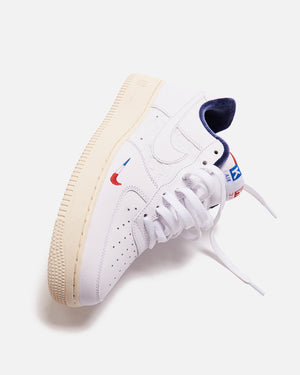 Kith for Nike Air Force 1 - Paris 8