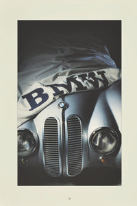 journals/kith-for-bmw-2020-8