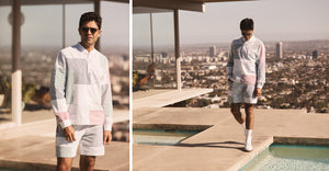 Kith Summer 2021 Campaign 8