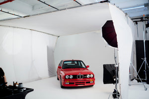 journals/kith-for-bmw-2020-89