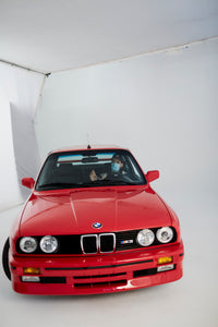 journals/kith-for-bmw-2020-90