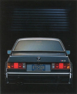 journals/kith-for-bmw-2020-9