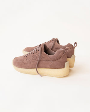 8th St by Ronnie Fieg for Clarks Originals 9
