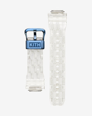 Kith for G-Shock GM-6900 10 Year Anniversary 9